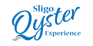 Sligo Oyster Experience Logo